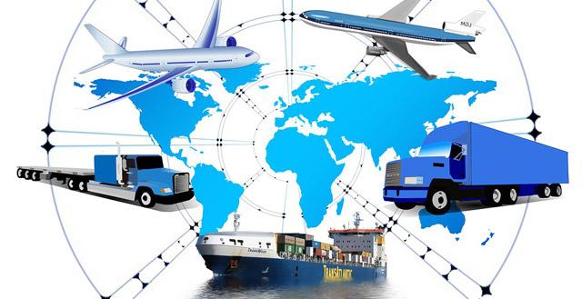 transporte-tierra-mar-aire