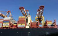 exportación mercancías