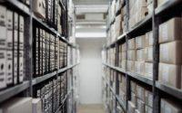 gestionar el inventario de tu almacén