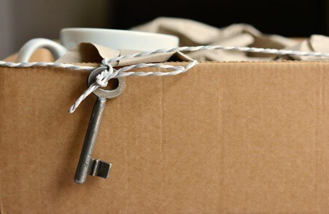 personalizar cajas