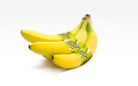 cinta adhesiva para alimentos