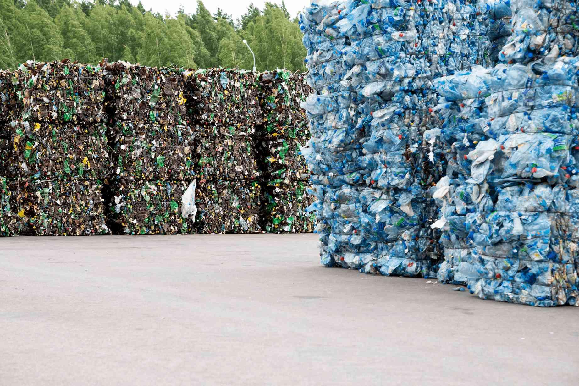 ¿Que es packaging sostenible?