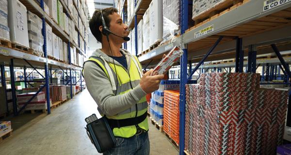 reducir costes de almacenaje
