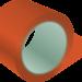 ¿Cuáles son los usos de la cinta de teflón en el embalaje?
