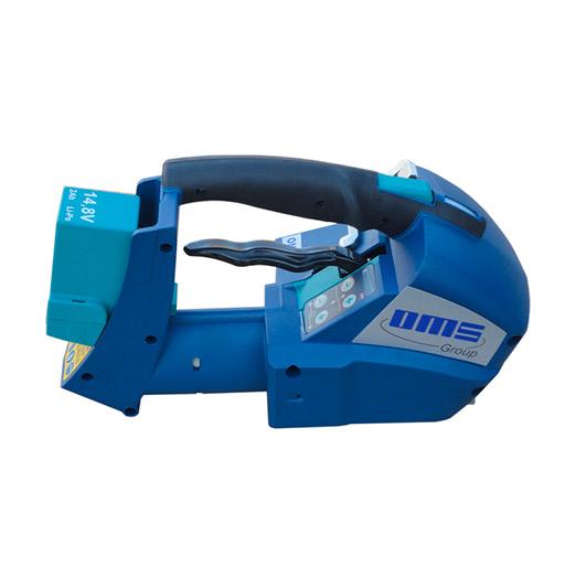 flejadora-bateria-tools-oms-20