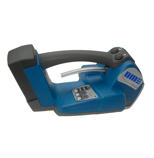 Flejadora de Batería 24-25 Tools
