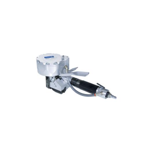 Flejadora Neumática OMS 40