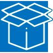 ico-carton-oms