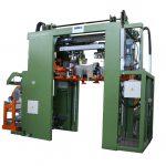 Maquinaria Encapuchadora para el embalaje is46-02-1429176809