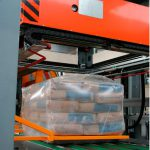thermo-pallet-less-03-1429174282