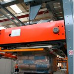 thermo-pallet-less-04-1429174310