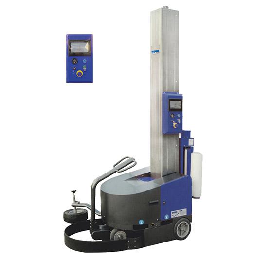 Robot-WM600601-oms-522x533